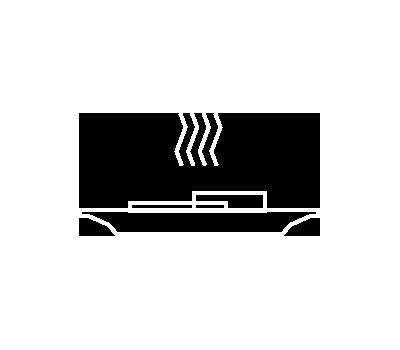 icon-agro-linea-v2