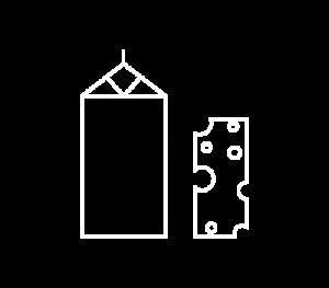 icon-cheese-linea-v2