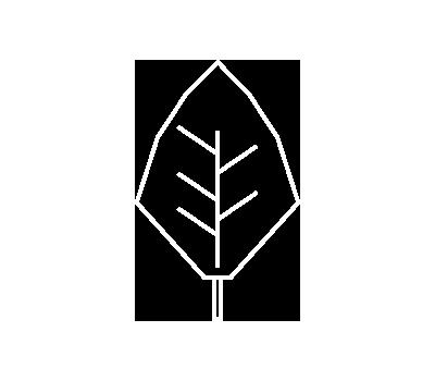 icon-enviro-linea-v2