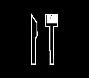 icon-resto-linea-v2