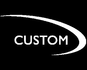 qualtech-equipement-custom-white-1000x800