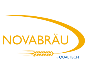 qualtech-equipement-novabrau2-1000x800