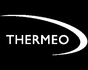 qualtech-equipement-thermeo-white-1000x800