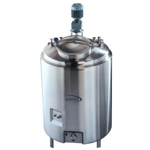 qualtech-equipements-silo-fermenteur
