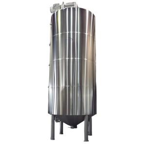 qualtech-equipements-silo-reservoir