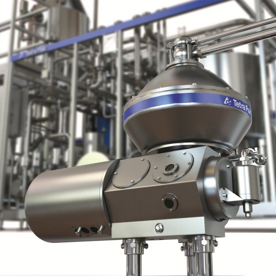 qualtech-equipement-centrifuge-1200px
